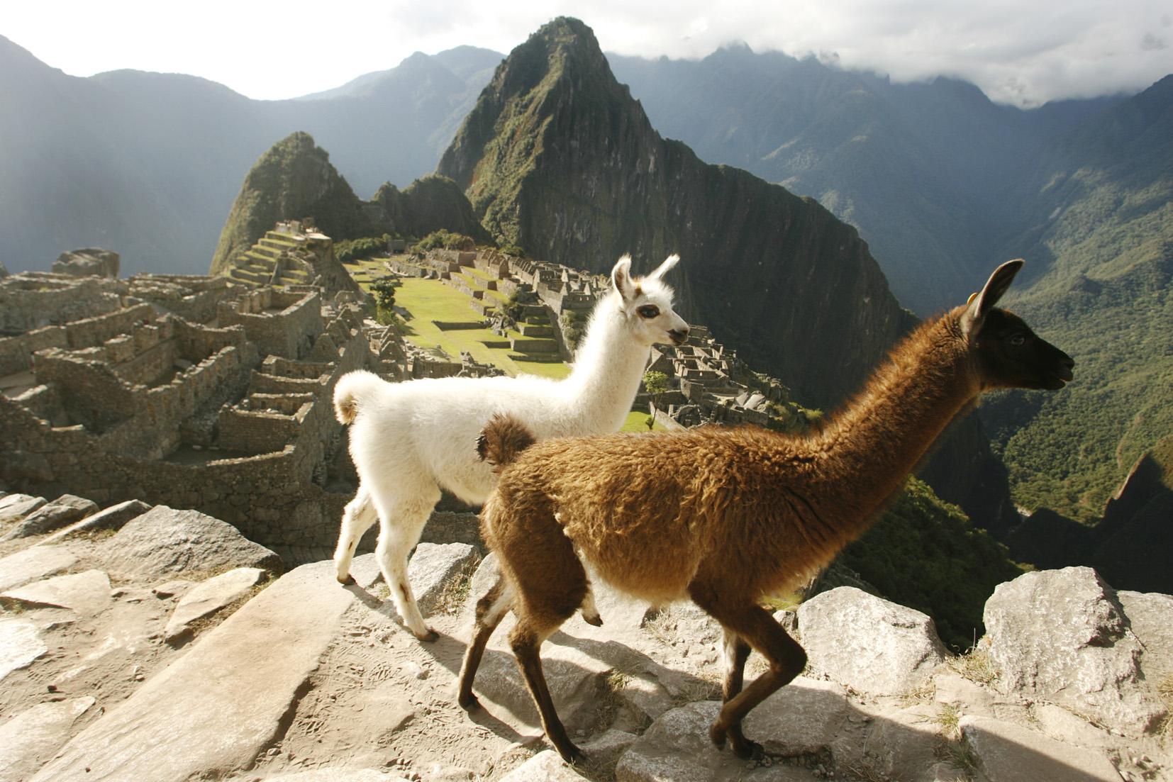 Tour lujo Cusco Valle Sagrado